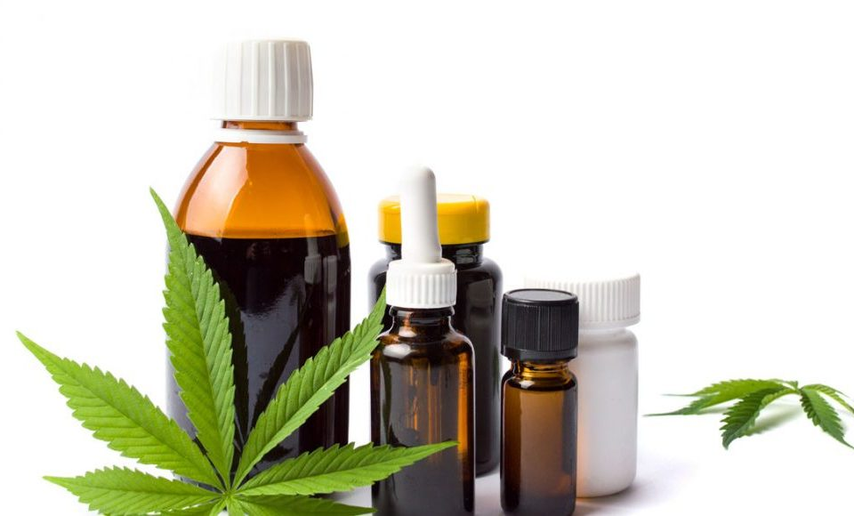 Educational Resources on Medical Marijuana for Patients